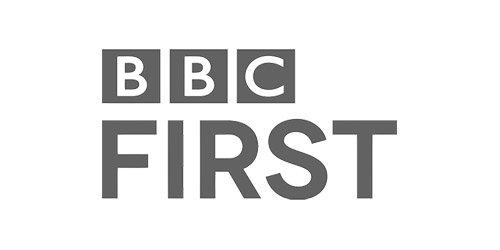 Undiemeister - BBC First