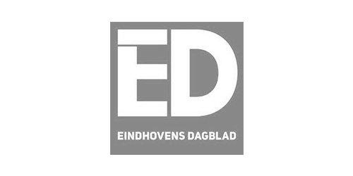 Undiemeister - Eindhovens Dagblad