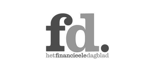 Undiemeister - FD