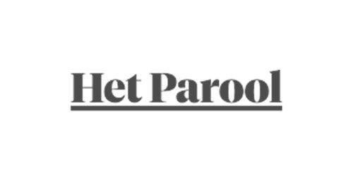 Undiemeister - Het Parool