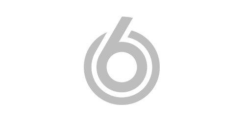 Undiemeister - SBS6