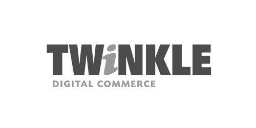 Undiemeister - Twinkle
