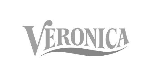 Undiemeister - Veronica